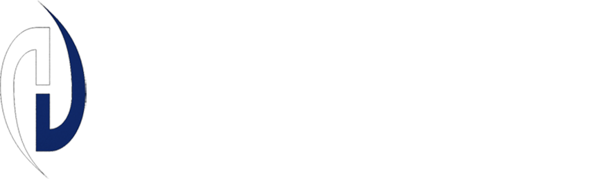 Hrvoje Dizajn - High definition 3D visuals and design